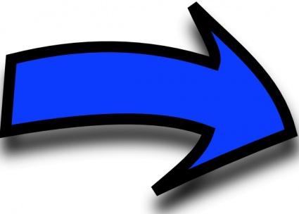 Free Arrows Cliparts, Download Free Clip Art, Free Clip Art.