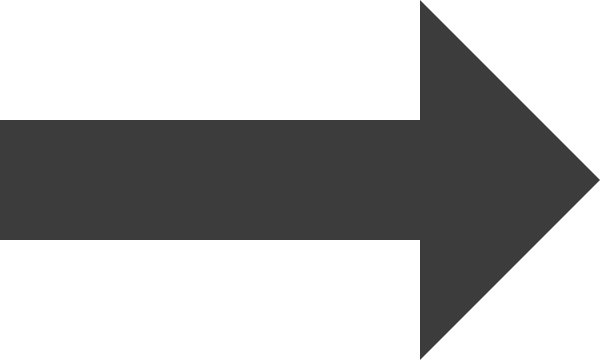 Free Online Right Arrow Direction Decoration Vector For.