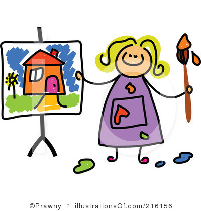 Artist clipart, Artist Transparent FREE for download on.