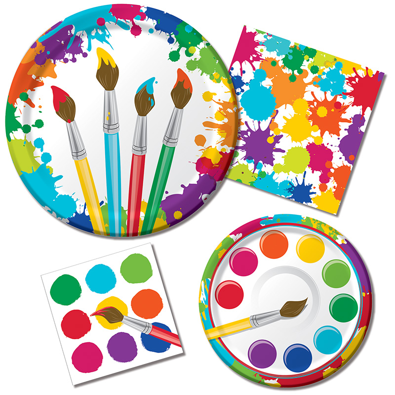 Arts and crafts clipart wikiclipart jpg.