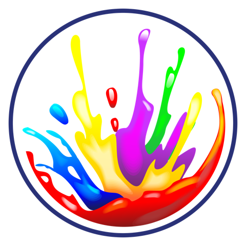 Png Arts And Crafts & Free Arts And Crafts.png Transparent Images.