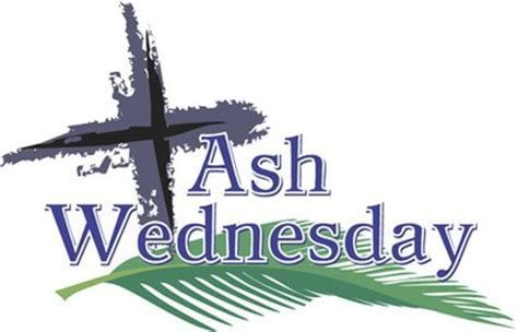 Image result for Ash Wednesday Clip Art.