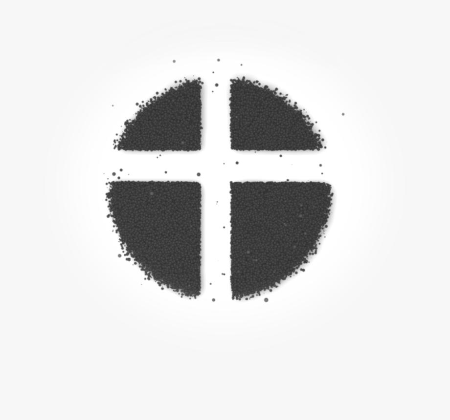 Cross Clipart Modern.
