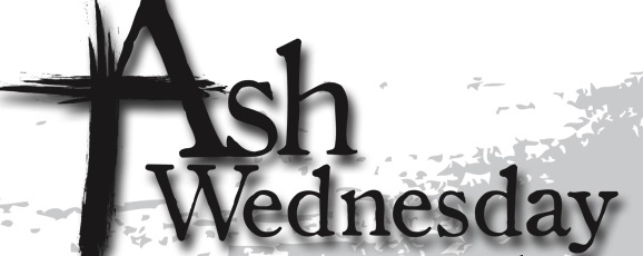 Ash wednesday clipart PNG and cliparts for Free Download.