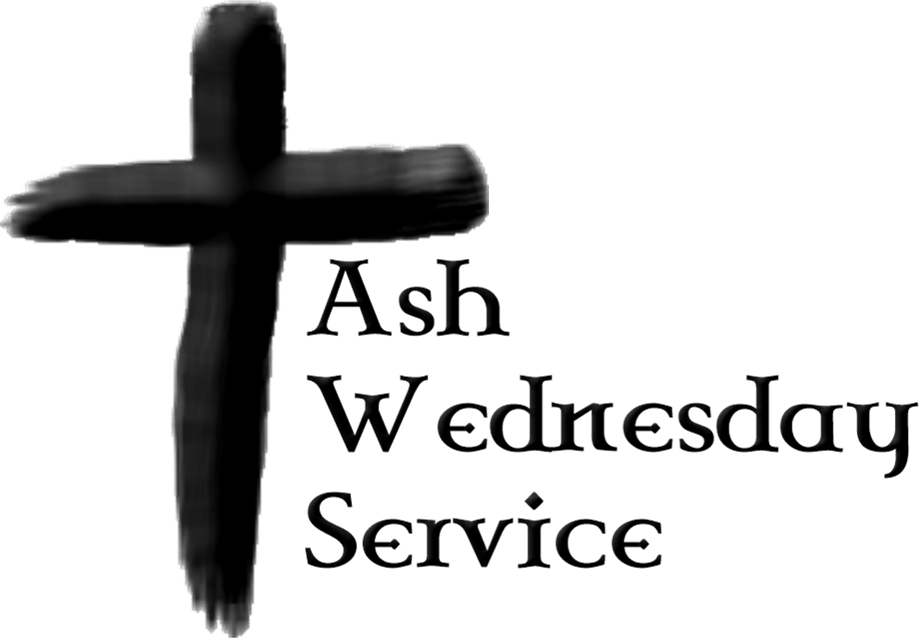 Clipart ash wednesday 1 » Clipart Portal.