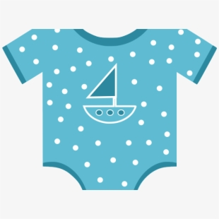 Free Baby Clothes Clipart Free Cliparts, Silhouettes, Cartoons Free.