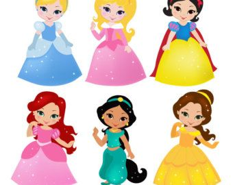 clipart of baby disney characters 20 free Cliparts ...
