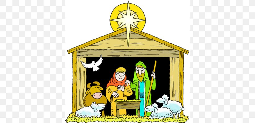 Manger Nativity Scene Nativity Of Jesus Child Jesus Clip Art.