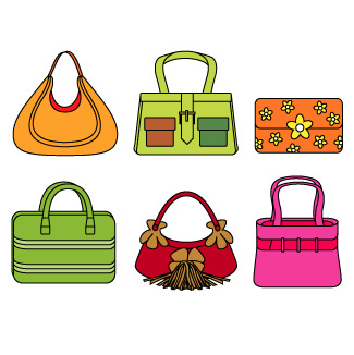 Free Bags Cliparts, Download Free Clip Art, Free Clip Art on.