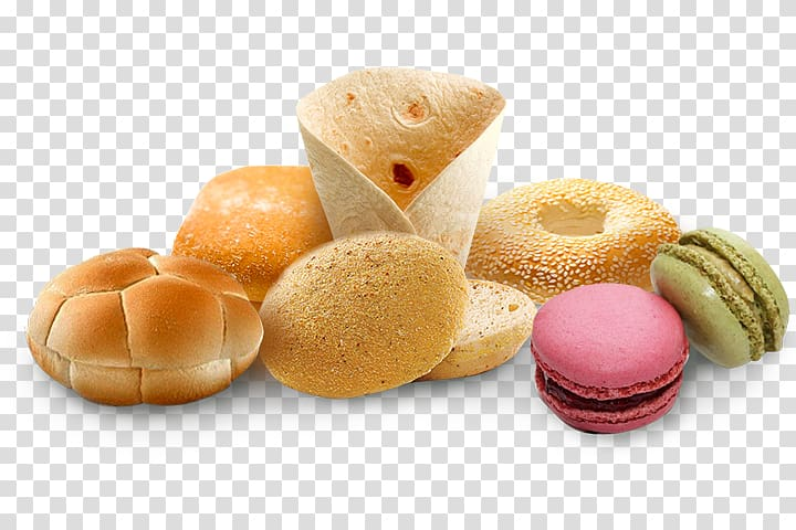 Bun Bakery Product market, bakery items transparent.
