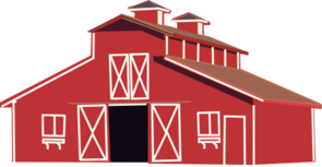 Barn Clipart & Barn Clip Art Images.