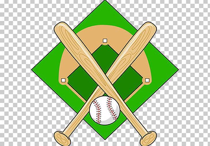 Baseball Field Baseball Bats Baseball Park PNG, Clipart.