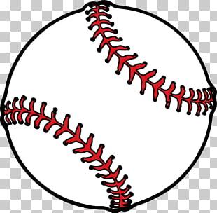 Baseball Stitch Seam Scalable Graphics , Stitches s PNG.