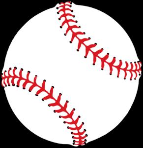 Free Tiny Baseball Cliparts, Download Free Clip Art, Free.