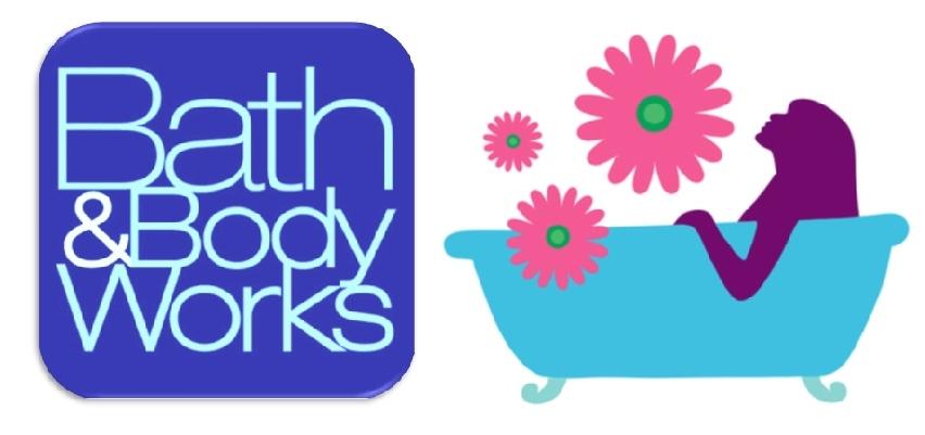 Review} Bath & Body Works.