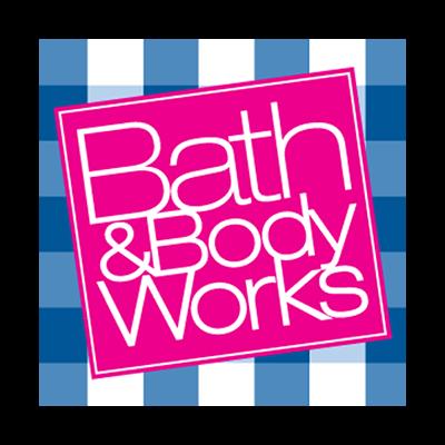 Leawood, KS Bath & Body Works.
