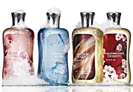 EXPIRED: Bath and Body Works Sale: FREE Items + Gift Card Deals!.