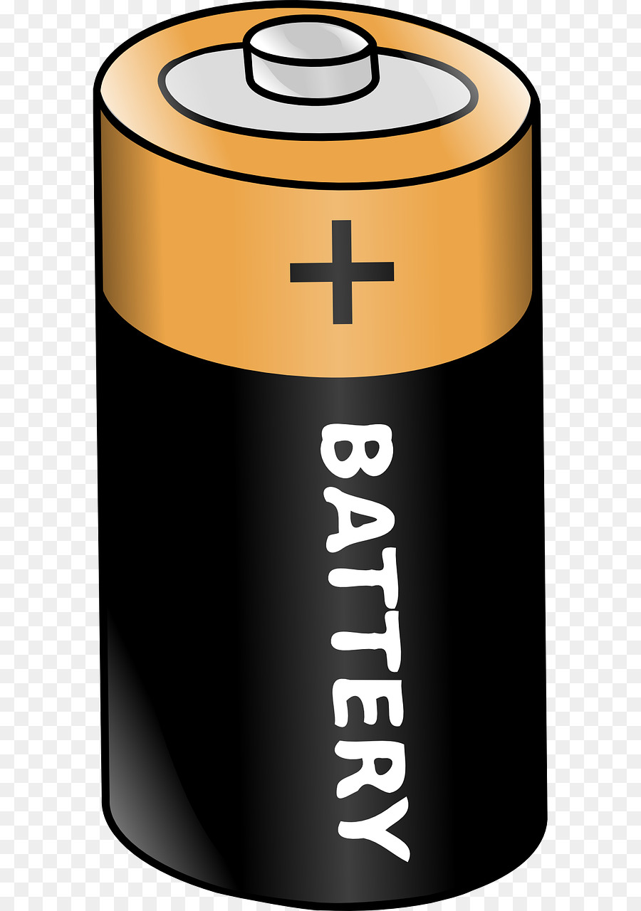 Battery clipart, Battery Transparent FREE for download on.