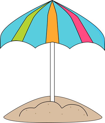 Free Beach Umbrella Cliparts, Download Free Clip Art, Free.