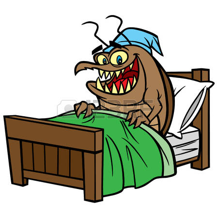 369 Bed Bug Stock Vector Illustration And Royalty Free Bed Bug Clipart.