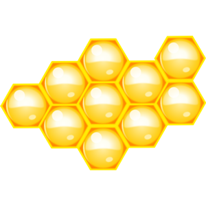 Beehive clipart, cliparts of Beehive free download (wmf, eps, emf.