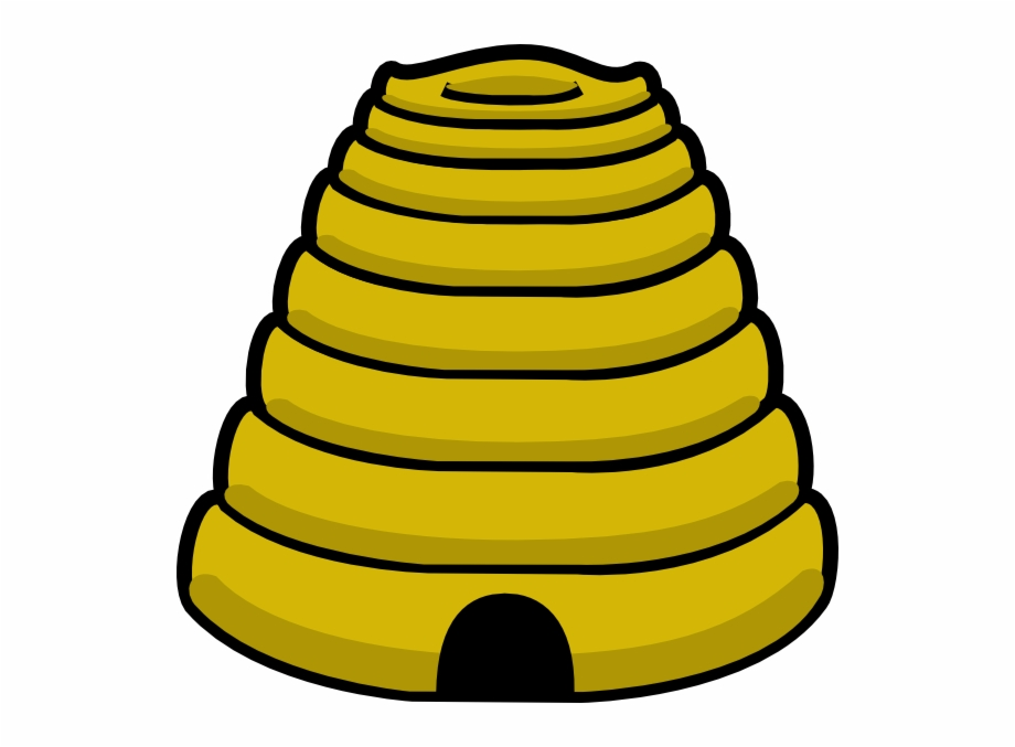 Beehive clipart photo download for free download and use images in.