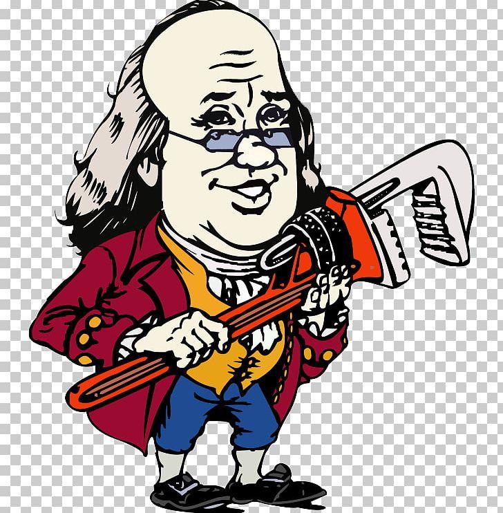 Benjamin Franklin Plumbing Tyler Benjamin Franklin Plumbing Cedar.