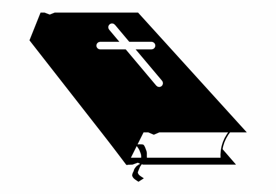 Free Bible Clipart Png, Download Free Clip Art, Free Clip.