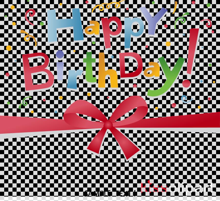 Birthday Card Design clipart.
