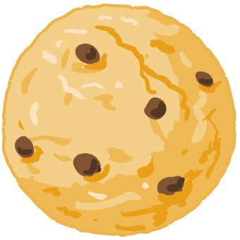 Free Biscuits Cliparts, Download Free Clip Art, Free Clip.