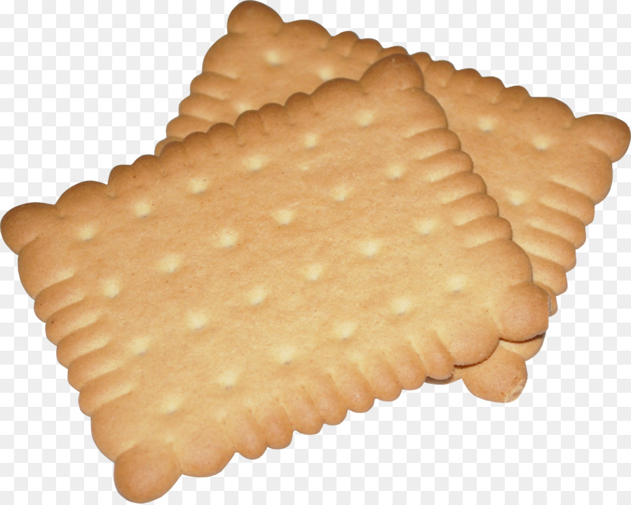 cracker cookie png clipart Biscuits Clip art clipart.