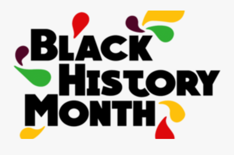 Black History Month Transparent , Free Transparent Clipart.