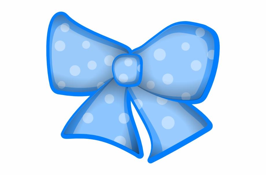 Blue Ribbon Clip Art Free PNG Images & Clipart Download #606832.