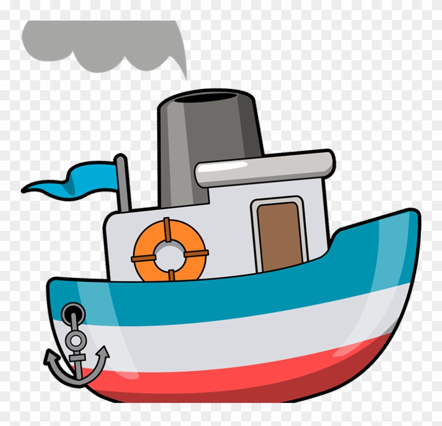 Navy Ships Clipart Clip Art.