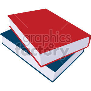 book clipart.