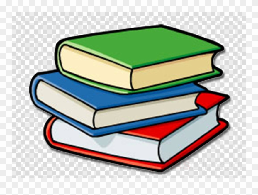 Books Clipart Book Clip Art.