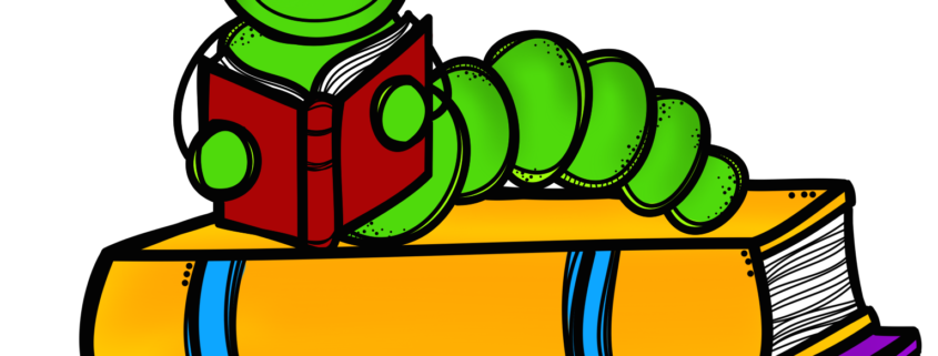 Bookworm clipart board book, Bookworm board book Transparent FREE.