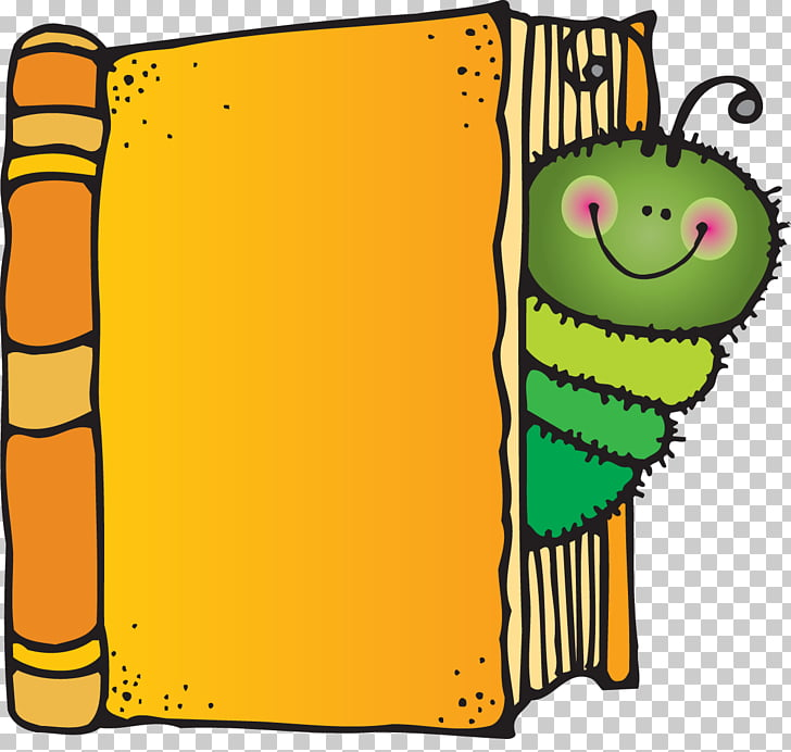 Bookworm Patang , BOOK WORM PNG clipart.