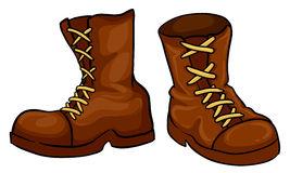 Free Boots Cliparts, Download Free Clip Art, Free Clip Art.
