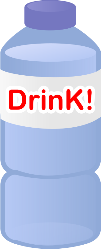 Free to Use & Public Domain Drinks Clip Art.