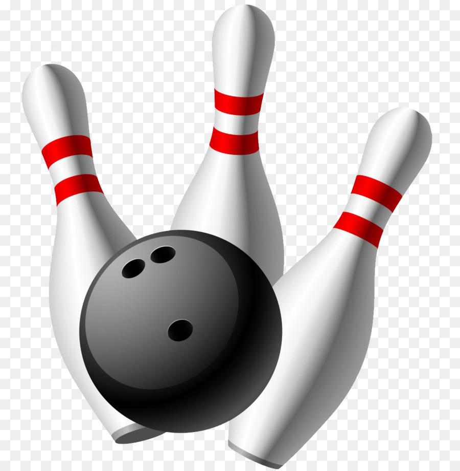 bowling clip art clipart Bowling pin Clip art clipart.