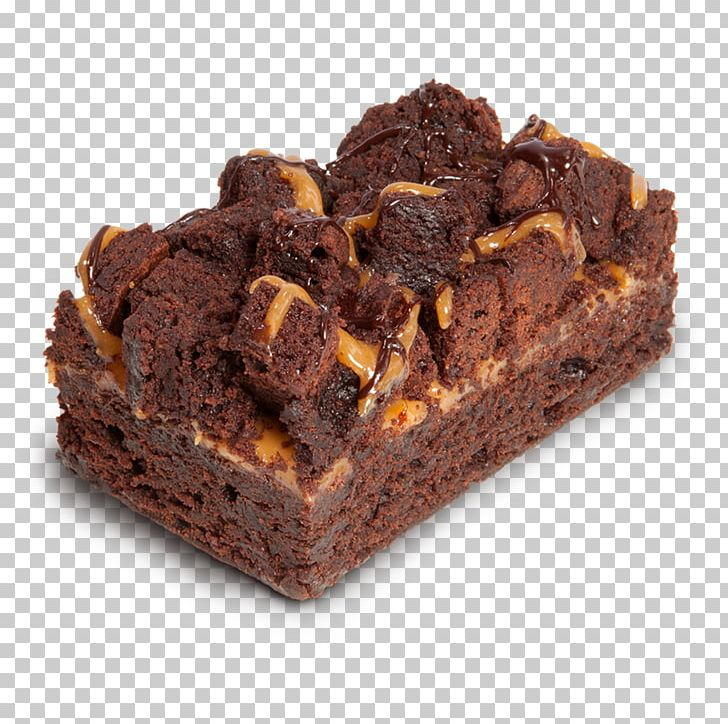 Carrot River Chocolate Brownie Tourism Travel Restaurant PNG.