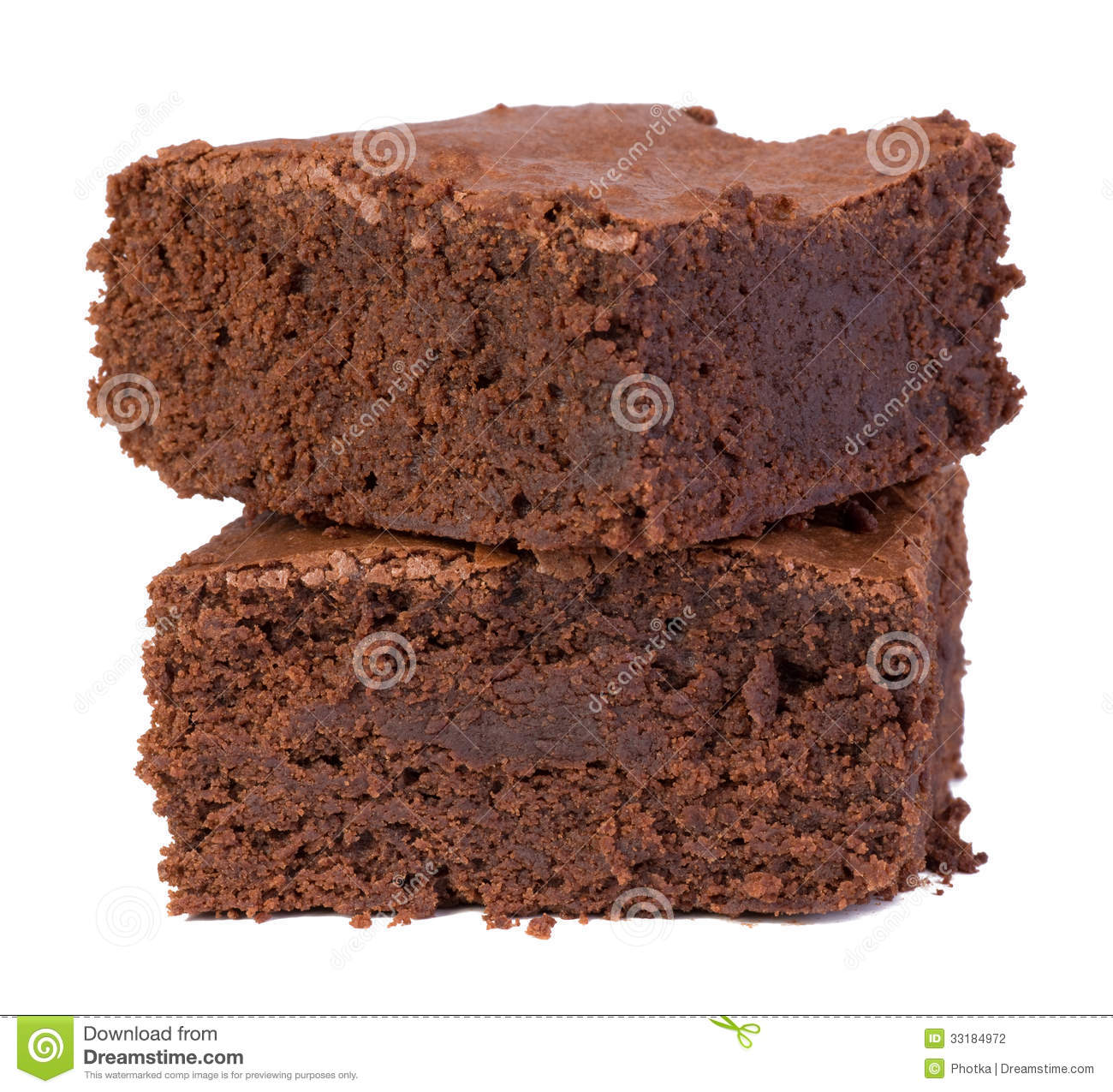 Free collection of Brownie clipart transparent background. Download.
