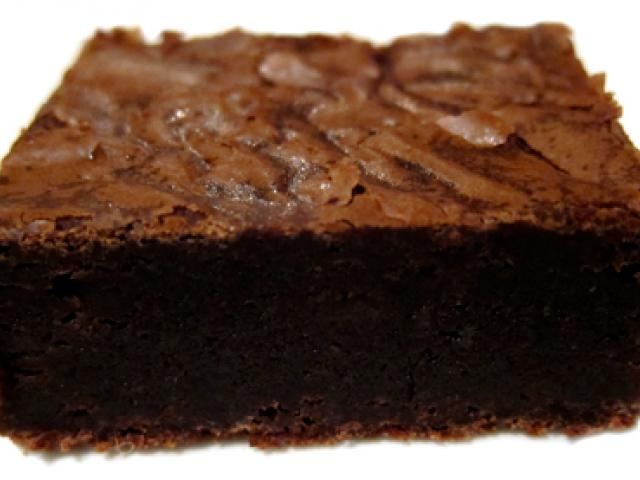 Brownies Cliparts 3.