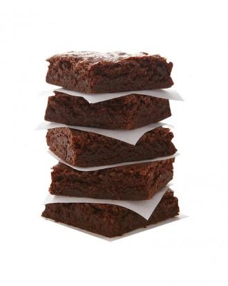 Brownies clipart PNG and cliparts for Free Download.