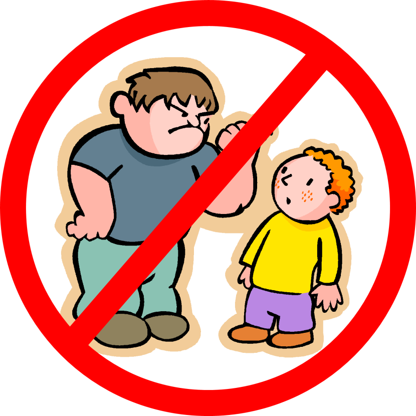 Best Anti Bullying Clipart #23751.