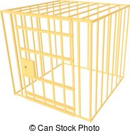 Golden cage Clipart Vector Graphics. 307 Golden cage EPS clip art.