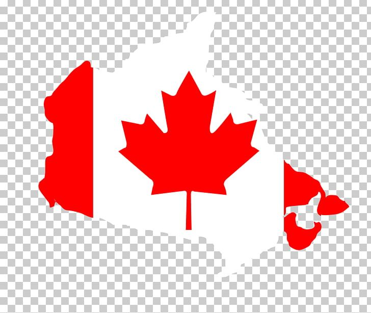 National Flag Of Canada Day PNG, Clipart, Canada, Canada Day.
