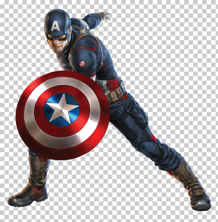 Captain America\'s shield Marvel Cinematic Universe , America.