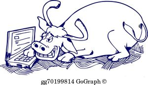 Huge Collection of 'Carabao clipart'. Download more than 40 images.